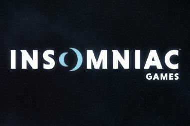 חברת המשחקים Insomniac Games עובדת על משחק מולטיפלייר