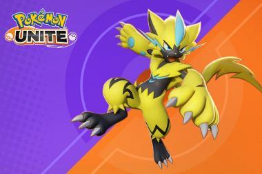 המשחק Pokemon Unite יגיע ב-21 ביולי