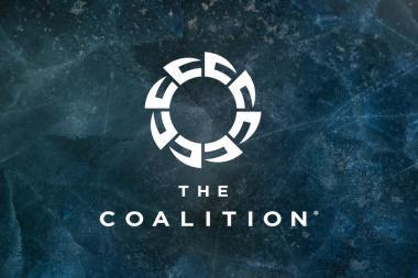 מפתחי The Coalition עובדים על IP חדש בנוסף ל-Gears