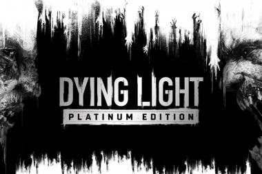 המשחק Dying Light Platinum Edition מגיע ל-Switch באוקטובר