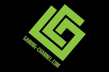 ערוץ הגיימינג החדש עולה לאוויר בהוט