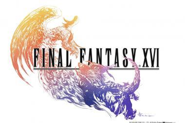 אנגלית היא השפה החזקה? Final Fantasy XVI מתעדף את הדיבוב לאנגלית