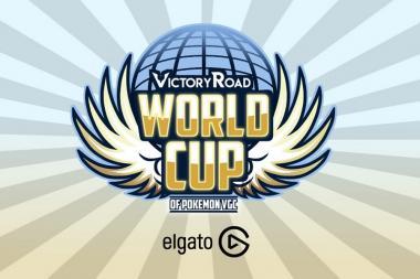 לא רק אולימפיאדה: נבחרת ישראלית תשתתף ב-Pokemon Victory Road World Cup