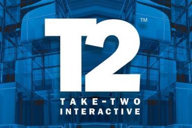 חברת Take-Two עובדת על 3 משחקי עבר לשחרור מחדש ב-2022