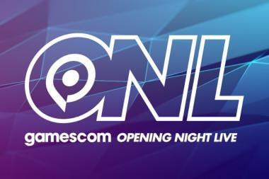 סיכום ליל הפתיחה של Gamescom