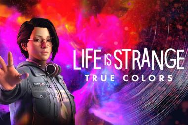 מעריצים סינים עושים Review-Bombing ל-Life is Strange: True Colors