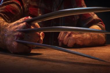 לא לדאוג: Marvel's Wolverine יהיה משחק באורך מלא עם טון רציני ובוגר