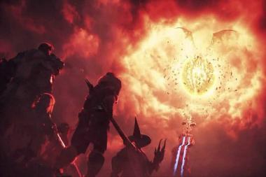 דעיכתו של ז'אנר ה-MMORPG הענק ותחילתו של עידן חדש