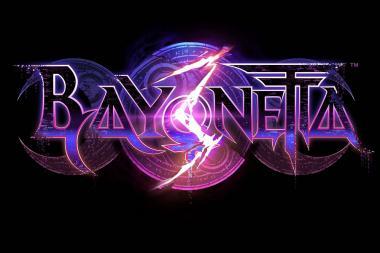הידקי קאמיה מדבר על האקסקלוסיביות של Bayonetta 3 ל-Switch