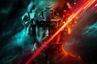 הבטא של Battlefield 2042 הוכרזה באופן רישמי