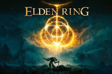 ההרשמה ל-Closed Network Test של Elden Ring נפתחה