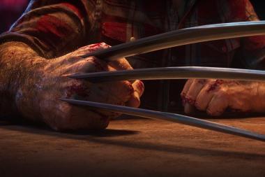 הכותב הראשי של Wolverine כתב גם את העלילה של Spec Ops: The Line