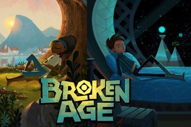 Broken Age יגיע ל-PS4 וה-PS Vita בחודש הבא