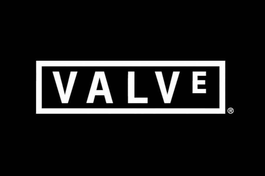 Valve ����� ����� ������� ��� ���� ��������