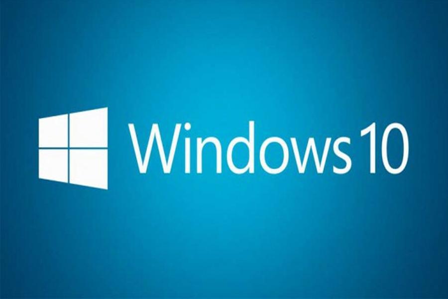 """���""""� EPIC: ������ ��������� Windows 10 ����� ��� ��� �� Steam"""