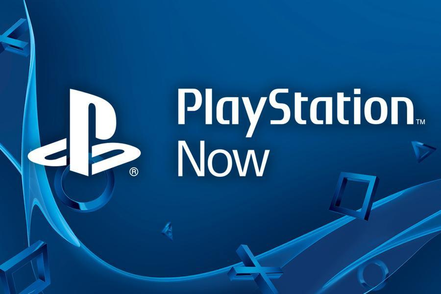 PlayStation Now ���� ����� �����