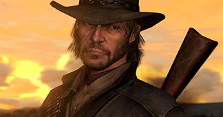 ביקורת: Red Dead Redemption