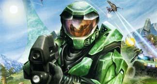 שמועה: MS מכינה חידוש ל-Halo
