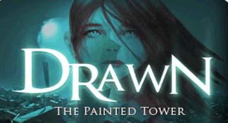 משחקי אייפד:  The Painted Tower