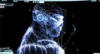 חומרה למחשבה: Crysis 2 ולהישאר בחיים