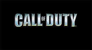 אקטיביז'ן משקיעה ב-Call of Duty