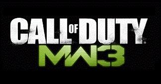 Call of Duty Elite נחשף
