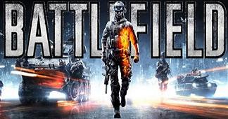 Battlefield 3 מעצבן