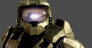 דיווח: סרט ל-Halo ב-2012