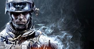 Battlefield 3: הסטטיסטיקות של הבטא