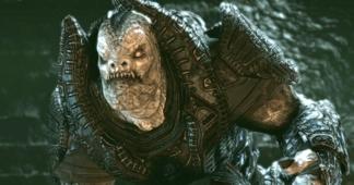 שמועה: טרילוגית Gears of War נוספת בדרך