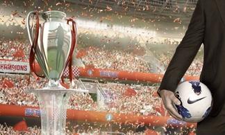 ביקורת: Football Manager 2012
