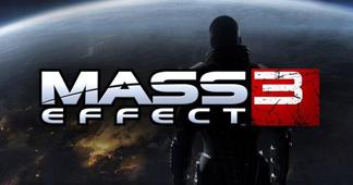 ביקורת: Mass Effect 3