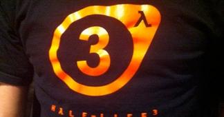 Valve: לא נכריז כלום ב-E3