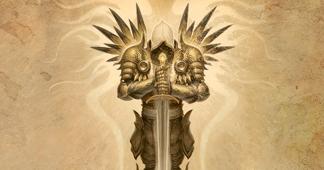 ביקורת: Diablo 3
