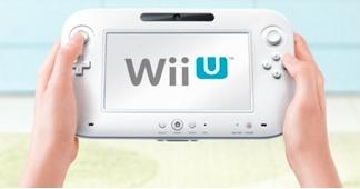 E3: נינטנדו מציגה את ה-Wii U
