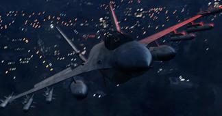 התמונות החדשות של GTA V