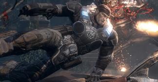 הסרט של Gears of War חוזר לחיים
