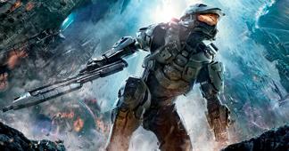 Halo 4 דלף - מיקרוסופט חוקרת