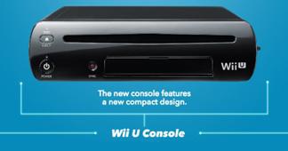 ביקורת: Wii U