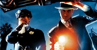 L.A. Noire - הפספוסים (וידאו)