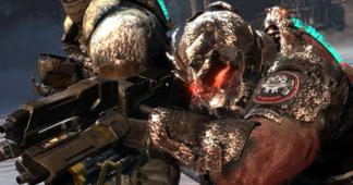 Dead Space 3: כך תעקפו את התשלומים
