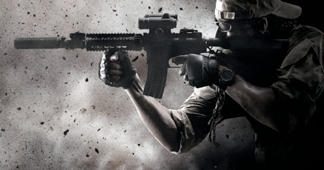 EA מסבירה למה Medal of Honor כשל