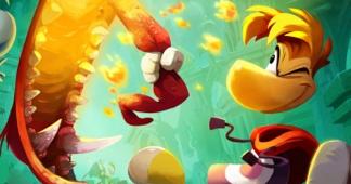 מפתחי Rayman מוחים נגד הדחייה