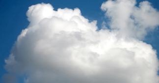 ה-WSJ: הפלייסטיישן 4 תריץ משחקים מהענן