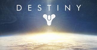 נחשף Destiny