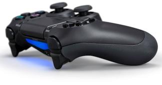 סוני: כל האולפנים שלנו משקיעים ב-PS4