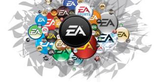 EA: לא יהיו מיקרו-תשלומים בכל המשחקים