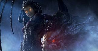 השקה לילית: איפה אפשר לקנות את StarCraft?