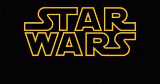 EA הפכה למשווקת הראשית של משחקי Star Wars