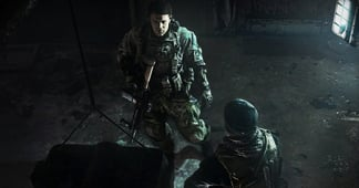 Battlefield 4 מקבל תאריך השקה